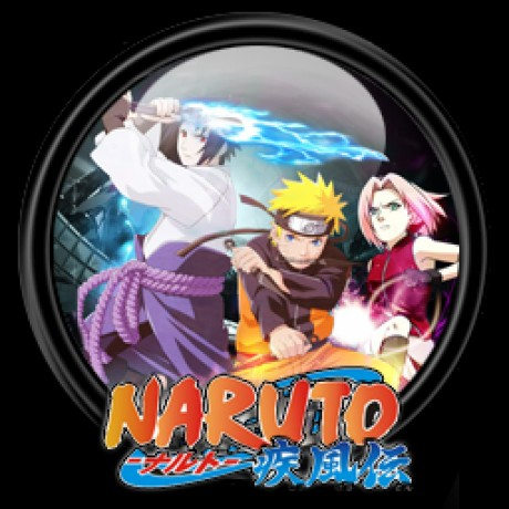 NARUTO-SUBS - Photo album - Naruto-Shippuden